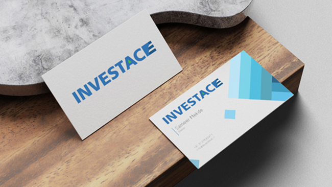 Investace-08