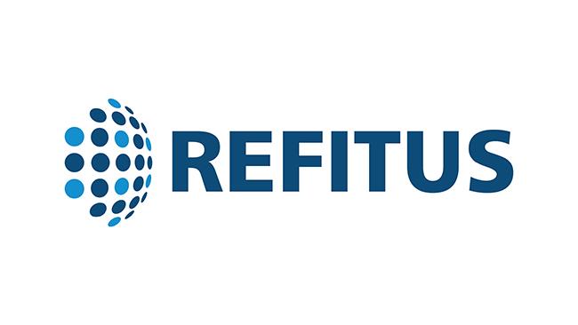 REFITUS-01