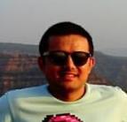 Anurag Vora