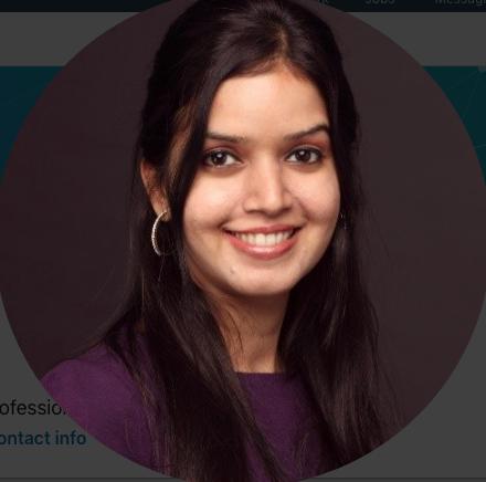 Reshma Sejpal