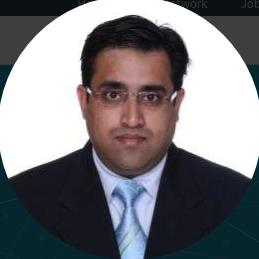 Sanjay Mudbidri