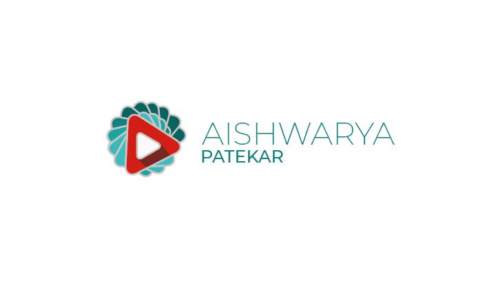 Aishwarya Logo Philosophy-07